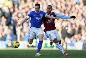 Everton-Vs-Aston-Villa